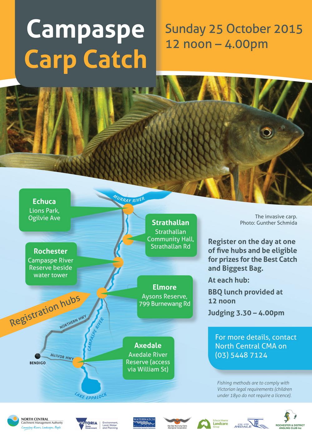 Catch a Carp Day Flyer 2015 (1)_resize