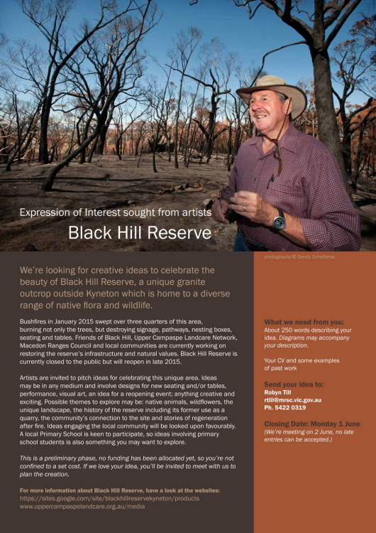 EOI Black Hill Reserve email (1)_resize