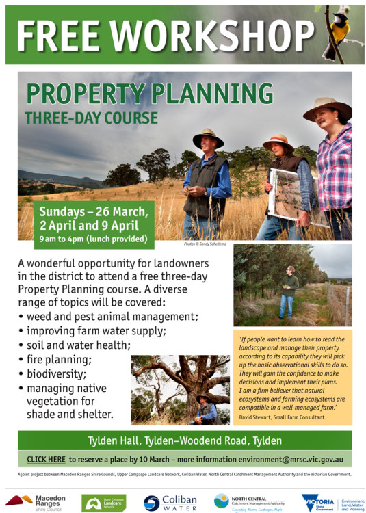 Property Planning poster-EMAIL (1)_edited-1