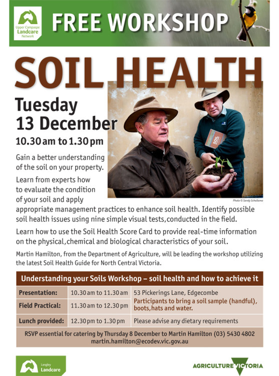 ucln-soil-health-workshop_web-1